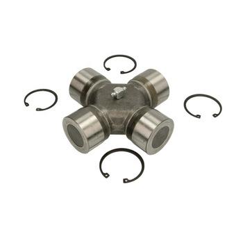 1068253-V-olvo-Universal-Joint-for-Truck.jpg_350x350